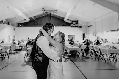 03545©ADHPhotography2020--ANDREWASHTONHOPPER--WEDDING--June6bw