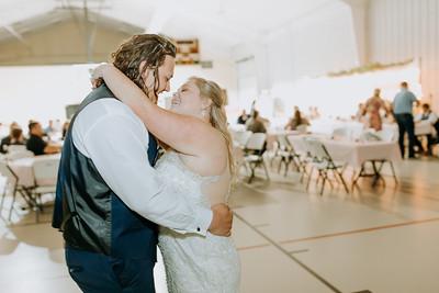 03547©ADHPhotography2020--ANDREWASHTONHOPPER--WEDDING--June6