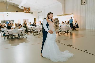 03550©ADHPhotography2020--ANDREWASHTONHOPPER--WEDDING--June6