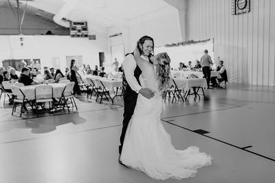 03550©ADHPhotography2020--ANDREWASHTONHOPPER--WEDDING--June6bw