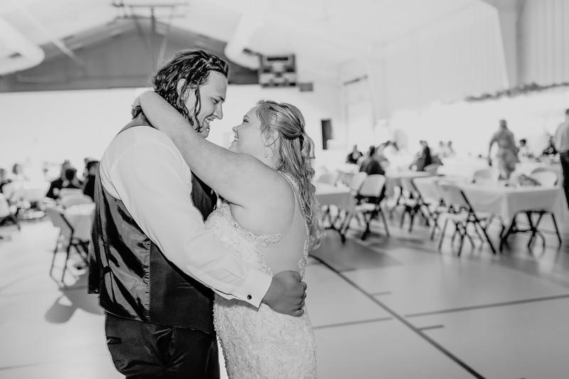 03548©ADHPhotography2020--ANDREWASHTONHOPPER--WEDDING--June6bw
