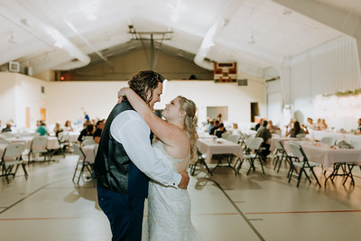 03545©ADHPhotography2020--ANDREWASHTONHOPPER--WEDDING--June6