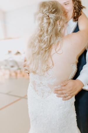 03554©ADHPhotography2020--ANDREWASHTONHOPPER--WEDDING--June6