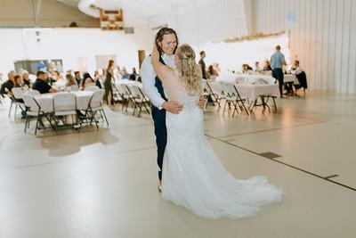 03552©ADHPhotography2020--ANDREWASHTONHOPPER--WEDDING--June6