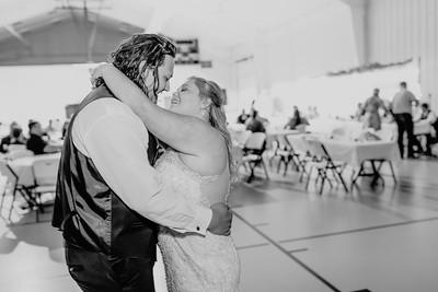 03547©ADHPhotography2020--ANDREWASHTONHOPPER--WEDDING--June6bw