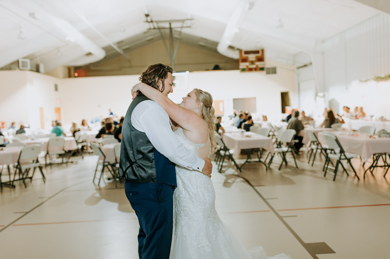 03544©ADHPhotography2020--ANDREWASHTONHOPPER--WEDDING--June6