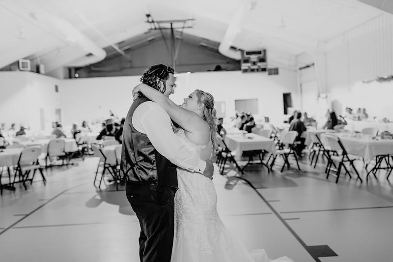 03544©ADHPhotography2020--ANDREWASHTONHOPPER--WEDDING--June6bw
