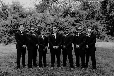 01706©ADHPhotography2020--ANDREWASHTONHOPPER--WEDDING--June6bw
