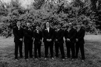 01712©ADHPhotography2020--ANDREWASHTONHOPPER--WEDDING--June6bw