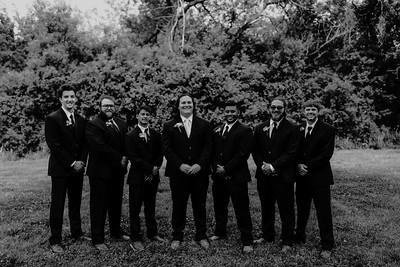 01709©ADHPhotography2020--ANDREWASHTONHOPPER--WEDDING--June6bw