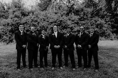 01711©ADHPhotography2020--ANDREWASHTONHOPPER--WEDDING--June6bw