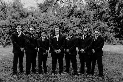 01703©ADHPhotography2020--ANDREWASHTONHOPPER--WEDDING--June6bw