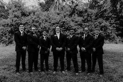 01708©ADHPhotography2020--ANDREWASHTONHOPPER--WEDDING--June6bw