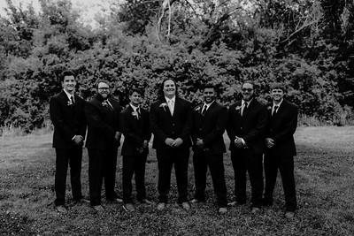 01713©ADHPhotography2020--ANDREWASHTONHOPPER--WEDDING--June6bw