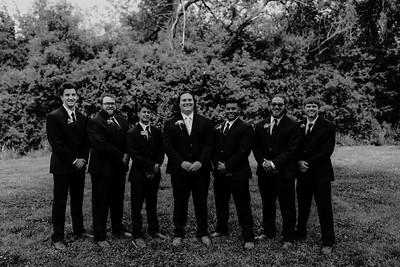 01710©ADHPhotography2020--ANDREWASHTONHOPPER--WEDDING--June6bw
