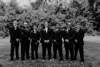 01702©ADHPhotography2020--ANDREWASHTONHOPPER--WEDDING--June6bw