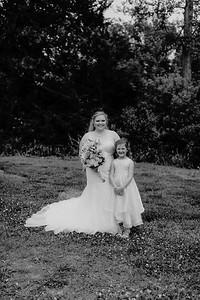 00646©ADHPhotography2020--ANDREWASHTONHOPPER--WEDDING--June6bw