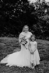 00653©ADHPhotography2020--ANDREWASHTONHOPPER--WEDDING--June6bw