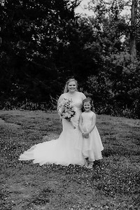 00647©ADHPhotography2020--ANDREWASHTONHOPPER--WEDDING--June6bw