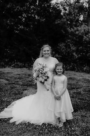 00650©ADHPhotography2020--ANDREWASHTONHOPPER--WEDDING--June6bw