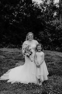00648©ADHPhotography2020--ANDREWASHTONHOPPER--WEDDING--June6bw