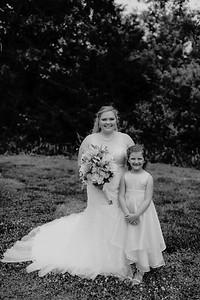 00652©ADHPhotography2020--ANDREWASHTONHOPPER--WEDDING--June6bw