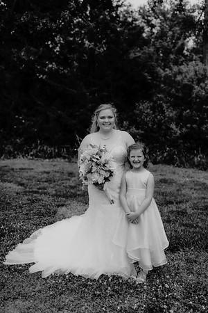 00649©ADHPhotography2020--ANDREWASHTONHOPPER--WEDDING--June6bw