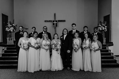 02533©ADHPhotography2020--ANDREWASHTONHOPPER--WEDDING--June6bw
