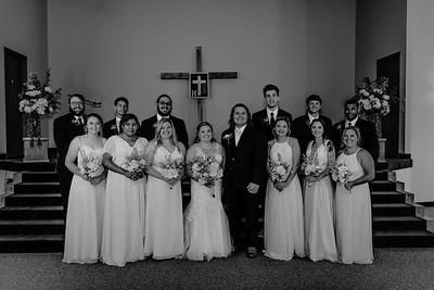 02531©ADHPhotography2020--ANDREWASHTONHOPPER--WEDDING--June6bw