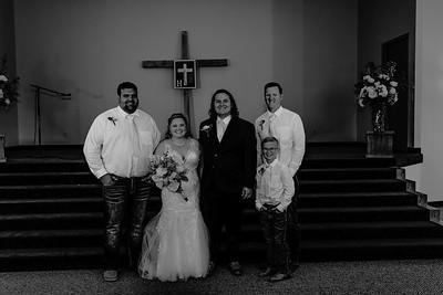 02526©ADHPhotography2020--ANDREWASHTONHOPPER--WEDDING--June6bw