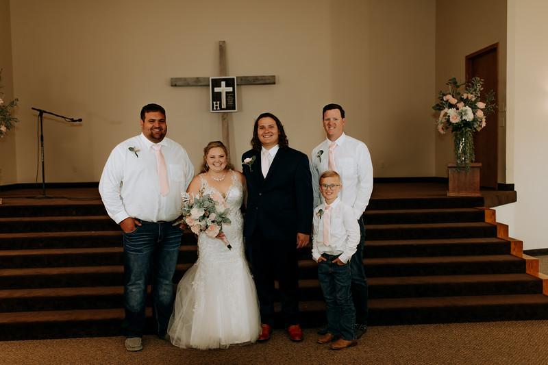 02524©ADHPhotography2020--ANDREWASHTONHOPPER--WEDDING--June6