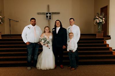 02528©ADHPhotography2020--ANDREWASHTONHOPPER--WEDDING--June6