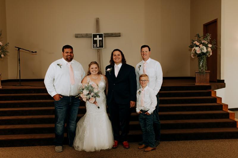 02525©ADHPhotography2020--ANDREWASHTONHOPPER--WEDDING--June6