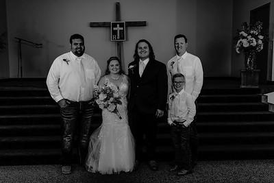 02529©ADHPhotography2020--ANDREWASHTONHOPPER--WEDDING--June6bw