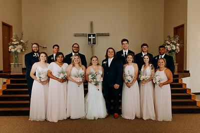02531©ADHPhotography2020--ANDREWASHTONHOPPER--WEDDING--June6