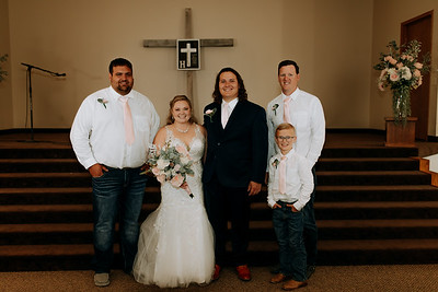02530©ADHPhotography2020--ANDREWASHTONHOPPER--WEDDING--June6