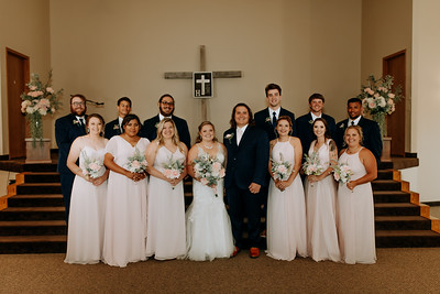 02532©ADHPhotography2020--ANDREWASHTONHOPPER--WEDDING--June6