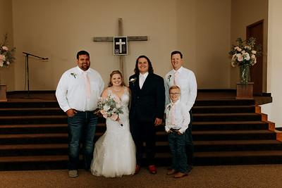 02527©ADHPhotography2020--ANDREWASHTONHOPPER--WEDDING--June6