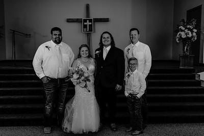 02530©ADHPhotography2020--ANDREWASHTONHOPPER--WEDDING--June6bw