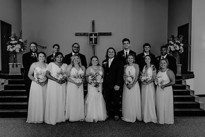 02534©ADHPhotography2020--ANDREWASHTONHOPPER--WEDDING--June6bw