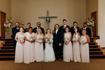 02535©ADHPhotography2020--ANDREWASHTONHOPPER--WEDDING--June6