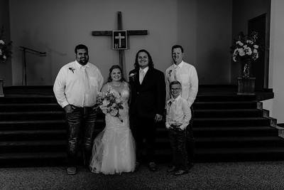02528©ADHPhotography2020--ANDREWASHTONHOPPER--WEDDING--June6bw