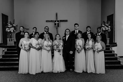02532©ADHPhotography2020--ANDREWASHTONHOPPER--WEDDING--June6bw