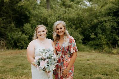00489©ADHPhotography2020--ANDREWASHTONHOPPER--WEDDING--June6
