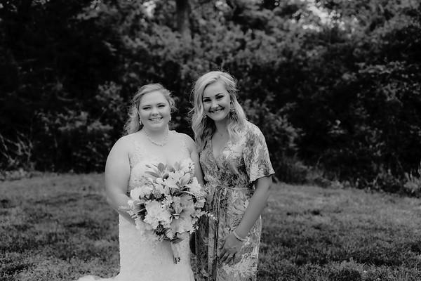 00487©ADHPhotography2020--ANDREWASHTONHOPPER--WEDDING--June6bw