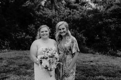 00488©ADHPhotography2020--ANDREWASHTONHOPPER--WEDDING--June6bw