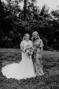00482©ADHPhotography2020--ANDREWASHTONHOPPER--WEDDING--June6bw