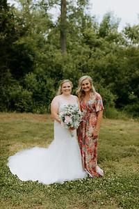 00484©ADHPhotography2020--ANDREWASHTONHOPPER--WEDDING--June6