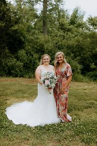 00485©ADHPhotography2020--ANDREWASHTONHOPPER--WEDDING--June6