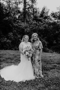 00480©ADHPhotography2020--ANDREWASHTONHOPPER--WEDDING--June6bw